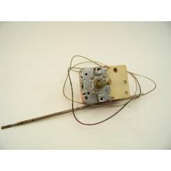 FAURE ARTHUR MARTIN n°4 Thermostat de température