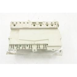 481010425370 WHIRLPOOL ADP4549/1 n°183 programmateur pour lave vaisselle