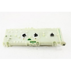 52X5536 VEDETTE VLT4097 n°209 programmateur pour lave linge