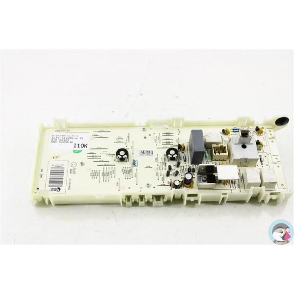 52x5536 vedette vlt4097 n 176 209 programmateur pour lave linge