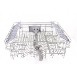 BAUMATIC BDI652 N°26 panier supérieur pour lave vaisselle