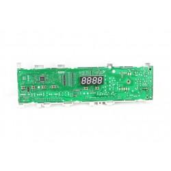 2826740303 BEKO WMD 67145 N° 144 programmateur pour lave linge