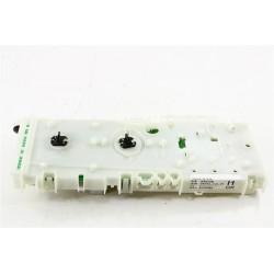 52X5056 VEDETTE VTT7123PA n°218 programmateur pour lave linge