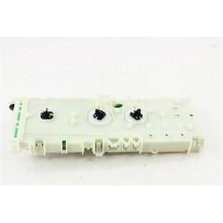 AS0016658 FAGOR FFT350PW n°217 Programmateur de lave linge