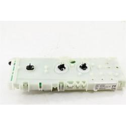 52X4707 VEDETTE VLT4087 n°216 programmateur pour lave linge