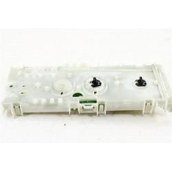 52X2538 VEDETTE VLT4085 n°214 programmateur pour lave linge