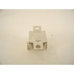 ROSIERES RFI4354 n°7 Klixon de sécurité