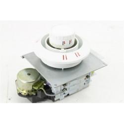 816290298 SMEG LSF954B n°46 programmateur pour lave vaisselle