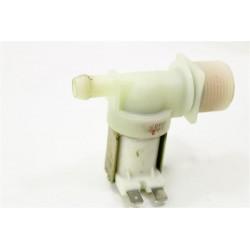 693050078 SMEG LSF954B N°77 Electrovanne pour lave vaisselle