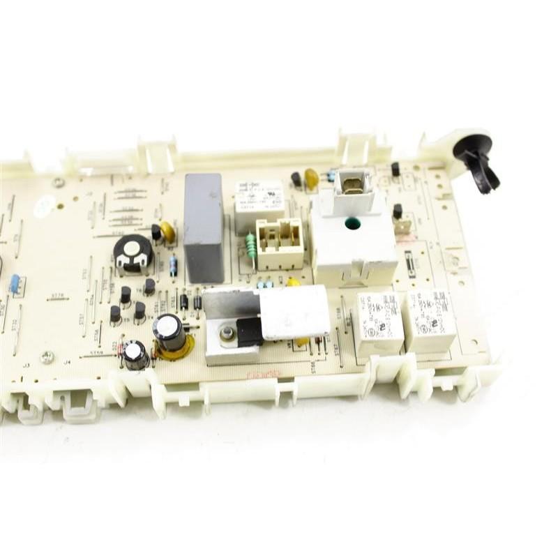 52x4984 vedette vlt4101w n 176 220 programmateur pour lave linge
