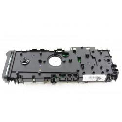 52X6184 VEDETTE VTT7134PA n°221 programmateur pour lave linge