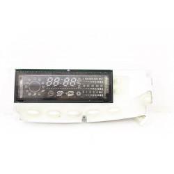 TEKA LSE-1200S N°147 programmateur pour lave linge