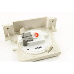 TEKA LSE-1200S N°60 pressostat de lave linge