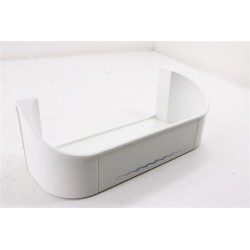 2149433001 ARTHUR MARTIN AR3204D n°21 balconnet a oeufs pour réfrigérateur