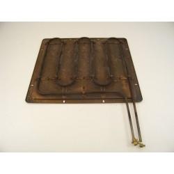 SCHOLTES FE4456F n°2 Résistance de grill pour four