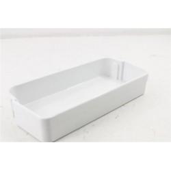 094852 SIEMENS KG35V420FF/01 n°10 balconnet a condiment pour réfrigérateur
