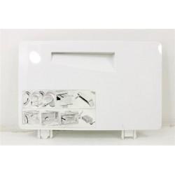 ESSENTIEL B ESLC7D1 n°36 trappe de condenseur pour sèche linge