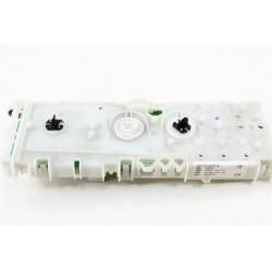 52X6274 VEDETTE VLD6135 n°223 programmateur pour lave linge