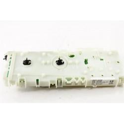 52X3581 VEDETTE VLT5122 n°224 programmateur pour lave linge