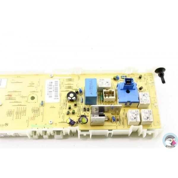 52x3581 vedette vlt5122 n 176 224 programmateur pour lave linge