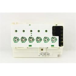 1525909402 ELECTROLUX ASF2452 N°88 module de puissance pour lave vaisselle