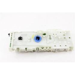 52x5052 SIEMENS WP12T381FF n°65 programmateur pour lave linge