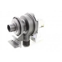 1115790105 ELECTROLUX ASF2452 N°85 pompe de vidange pour lave vaisselle