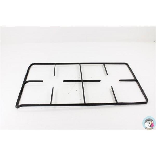 71x3322 brandt fagor n 42 grille de br leur pour plaque de cuisson gaz. Black Bedroom Furniture Sets. Home Design Ideas