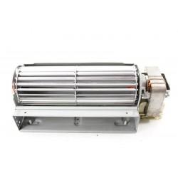 74X2956 FAGOR CFF-631MP n°17 ventilateur de refroidissement