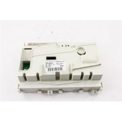 WHIRLPOOL ADP4822 n°192 module de puissance HS de lave vaisselle