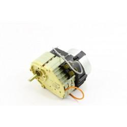 ZEROWATT 92Z n°50 programmateur pour sèche linge