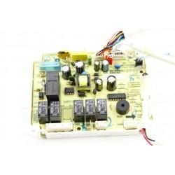 AS6011186 FAGOR LFF-200/A n°121 Module de puissance pour lave vaisselle