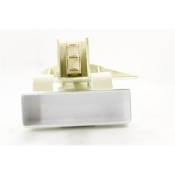 AS0007479 FAGOR LFF-200/A N° 54 poignée de porte pour lave vaisselle