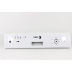 AS6011178 FAGOR LFF-200/A n°31 bandeau de commande pour lave vaisselle