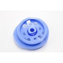 80051897 CANDY CTD1060 N°15 Disque de programmateur de lave linge