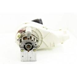 ZEROWATT 92Z N° 26 moteur de sèche linge
