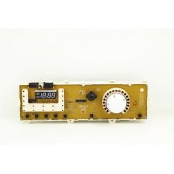 LG WD-12082T N°148 programmateur pour lave linge