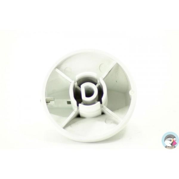1464251030 faure fwt3101 n 18 bouton de programmateur pour lave linge - Prix programmateur lave linge faure ...
