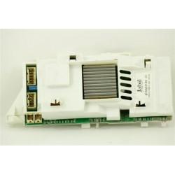 C00257406 ARISTON AML135FR n°195 Programmateur HS pour lave linge