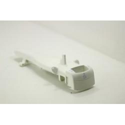 31X8587 BRANDT LI405N n°63 Distributeur de lessive pour bras de lavage supérieur de lave vaisselle