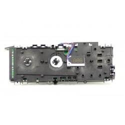 AS0016665 BRANDT BWT2DT63 n°226 programmateur pour lave linge