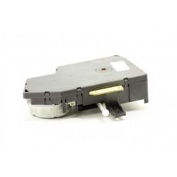 AEG LAV1840 n°139 distribureur de produit pour lave linge