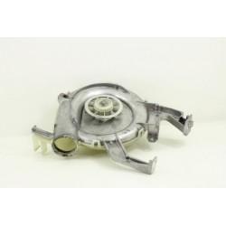 1240519023 ARTHUR MARTIN N°33 turbine lavante séchante