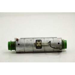 AEG LAV1480 n°152 résistance pour lave linge