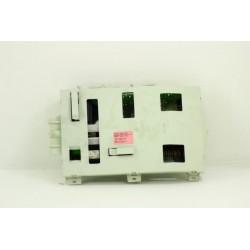 124599651 AEG LAV1480 N° 79 module de puissance pour lave linge