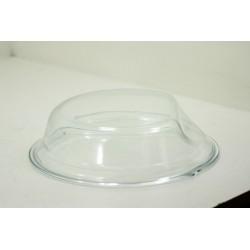 AEG LAV1480 n°77 verre de hublot pour lave linge