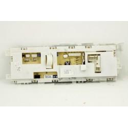 421A25 FARL0510 N°150 programmateur pour lave linge