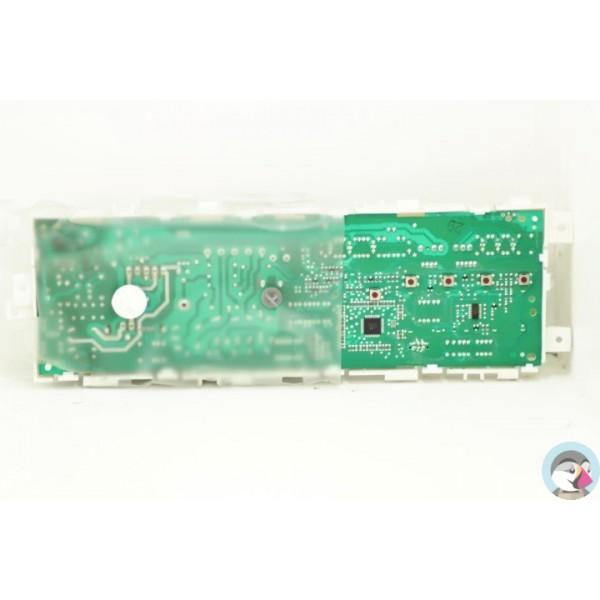 421a25 far l0510 n 150 programmateur occasion pour lave linge - Prix programmateur lave linge faure ...