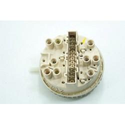 124068381 AEG LAV1480 N°76 pressostat pour lave linge