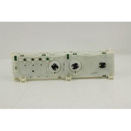 52x4691 vedette vlf6142 n 176 197 programmateur hs pour lave linge